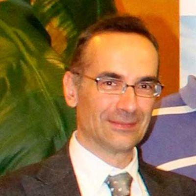 Giovanni Strappazzon