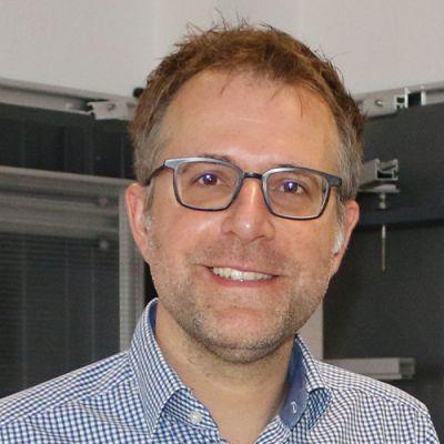 Martin Littek