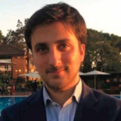 Rolando Roberto