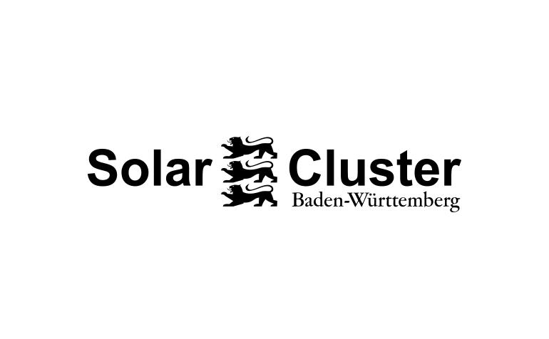 Solar Cluster