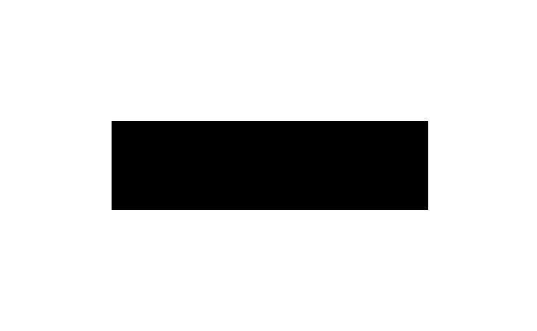 Fronius Solar