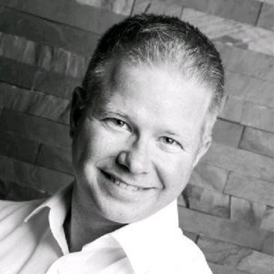 Kai Langel