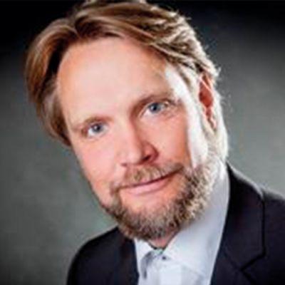 Lars Brinkmeyer