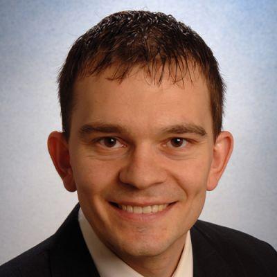 Derrick Kowalski