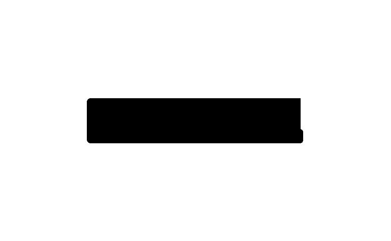 KOSTAL